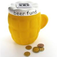 Kada bi pivo plaćali kao što plaćamo porez  Monopolizam